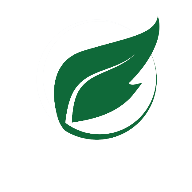 ever green logo